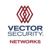 Vector Security Inc logo