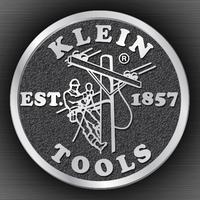 Klein Tools logo