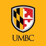 University of Maryland, Baltimore County logo