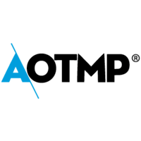 AOTMP logo