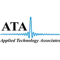 Applied Technology Associates