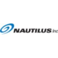 Nautilus, Inc logo