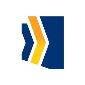 Arizona Federal Credit Union logo