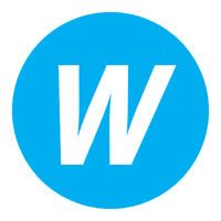 WorldatWork logo