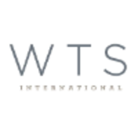 WTS International, Inc.