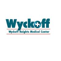 Wyckoff Heights Medical Center logo