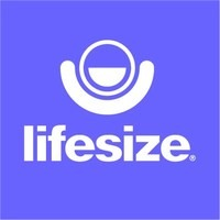 Lifesize, Inc logo