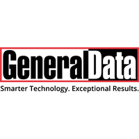Data General Corp