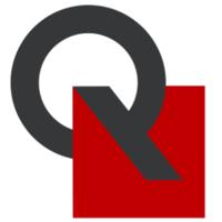 Quartech Systems