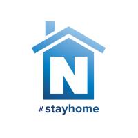 NetMotion Wireless logo