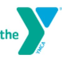 YMCA of Greater New York
