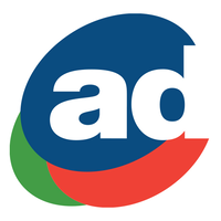 Admarketplace, Inc