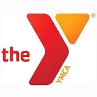 YMCA of Metro Chicago logo