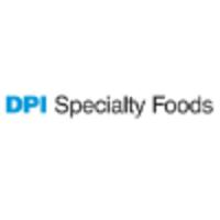 Dpi Specialty Foods logo