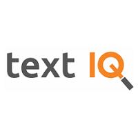 Text IQ
