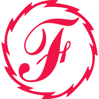 Fleming Companies logo