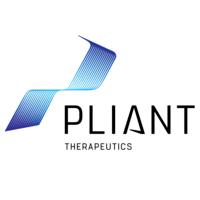 Pliant Therapeutics