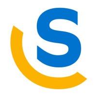 Swing Education logo