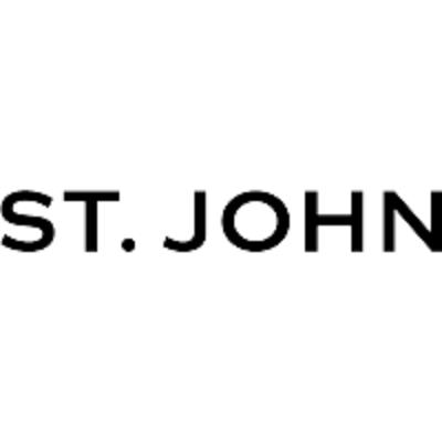 St Johns Knits, Inc logo
