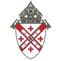 Archdiocese of New York logo