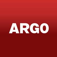 Argo Data logo