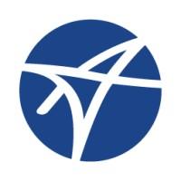 the Advantage Group logo