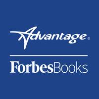 Advantage Media Services, Inc logo