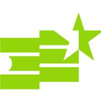 Vendini, Inc logo