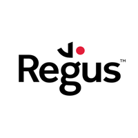 Regus Group logo