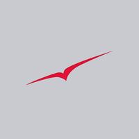 VistaJet logo