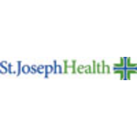 St. Joseph Mercy Health System logo