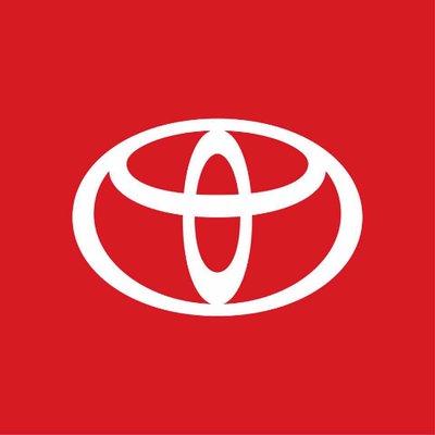 Toyota Motor Credit Corporation