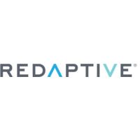 Redaptive