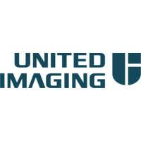 United Imaging Healthcare Solutions logo