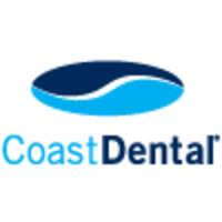 Coast Dental Services