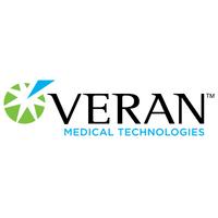 Veran Medical Technologies