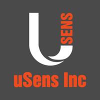 uSens