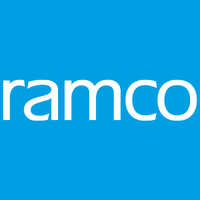 Ramco Corporation logo
