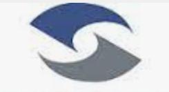 James River Insurance Company logo
