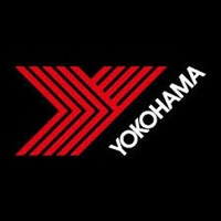 Yokohama Tire Corporation logo