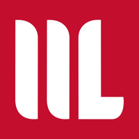 White Lodging Services logo