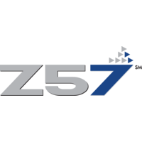 Z57 Inc logo