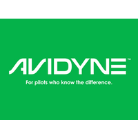 Avidyne Corporation