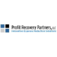 Profit Recovery Partners