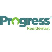Progress Residential