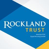 Rockland Trust Company