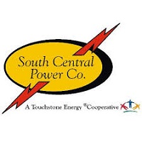 South Central Power Company