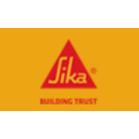 Sika Corporation logo