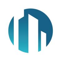 CONTINENTAL BANK logo
