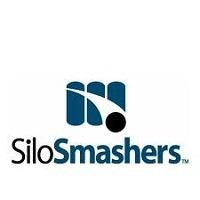 SiloSmashers